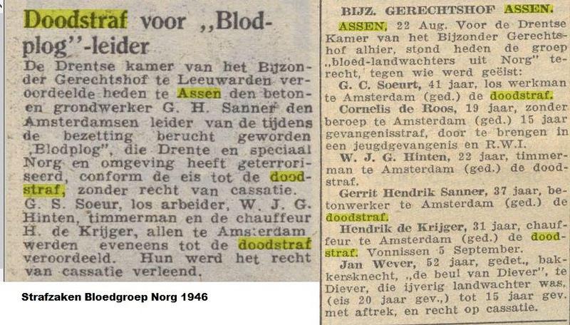 artikel-bloedploeg-van-norg
