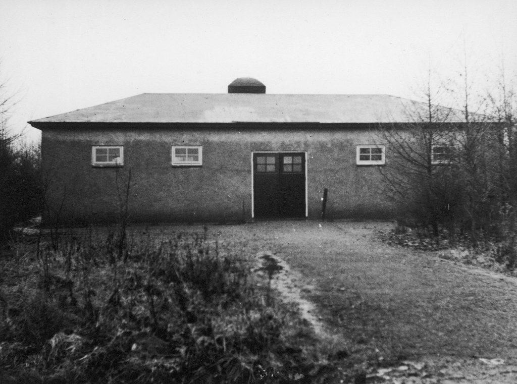 foto-crematorium-1945