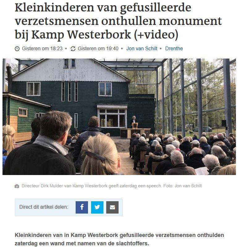 dagblad-van-het-noorden-2-van-4