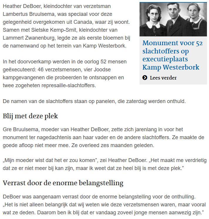 dagblad-van-het-oorden-3-van-4