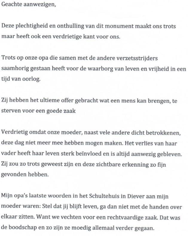 tekst-toespraak-sietske-1-van-2